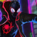 Recensie - Spider Man: Into The Spider-Verse is een unieke animatiefilm
