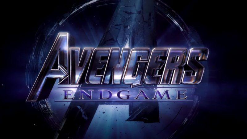 Endgame is het perfecte einde van de Infinity Saga - recensie