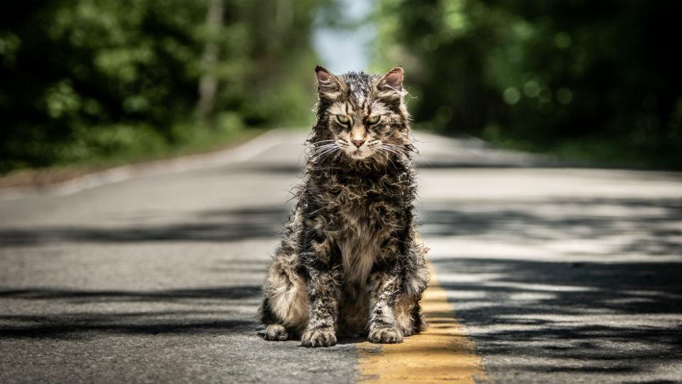 Recensie: Pet Sematary (2019) laat zien dat wat dood is, dood mag blijven.
