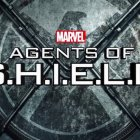 Agents of S.H.I.E.L.D. Renewed for Short Sixth Season