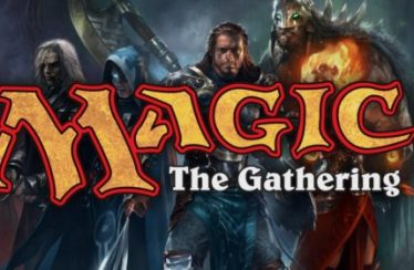 Magic: The Gathering is Making a Return to Comic Books