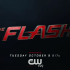 """The Flash 5×02 """"Blocked"""" Synopsis"""