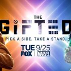 "The Gifted 2×16 ""oMens"" Synopsis (Season Finale)"