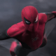 Spider-Man saves Europe in first Far From Home trailer