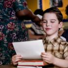"Young Sheldon 2×15 ""A Math Emergency and Perky Palms"" Synopsis"