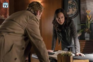 LegendsofTomorrow_4x12_6