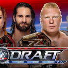 WWE Draft 2019 Results – Day 2