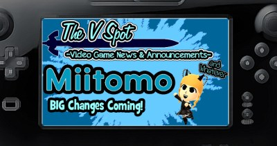 miitomo-update-v-spot-title-card