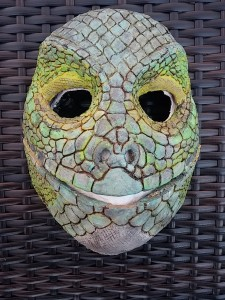 Lizard_Mask1