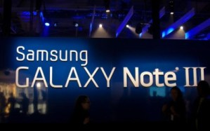 All about Samsung Galaxy Note 3: Rumors, Specification, Price, Features