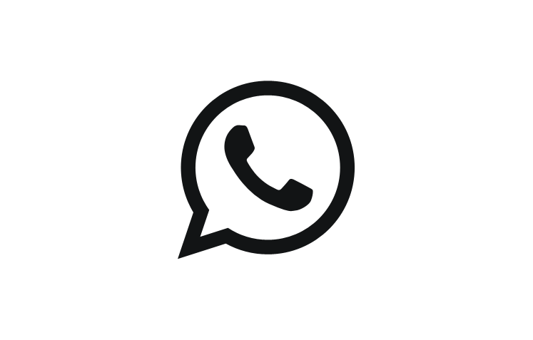 Recover Deleted Whatsapp Messages on Windows, iPhone and