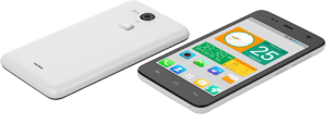 Micromax Unite 2 A106 Price, Specification, Review, Photo