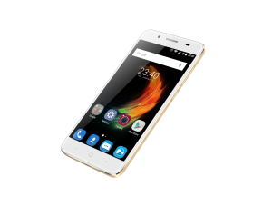 ZTE back in India with ZTE Blade A2 Plus with Flipkart as Official Partner