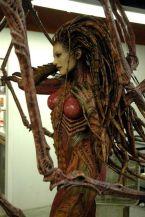 sarah-kerrigan-sculpture-15