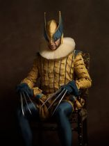 15_07_13_Super-Héros-Flamands-_04_Wolverine_0194_04