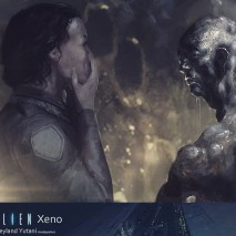 neill-blomkamp-was-developing-an-alien-film-and-heres-some-concept-art4