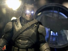 batman_v_superman_figures_5-620x465