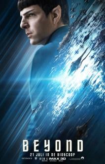 Star_Trek_Beyond_Character_1_Sheet_Netherlands_Spock