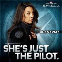 AgentShieldMay2