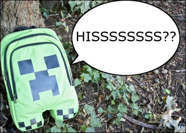 Hiss2