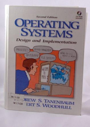 We kept two containers of computer engineering, broadcast production, and music theory books. This book made us both feel old, and was quickly added to the donation stack.