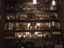 Knockturn Alley shopping Image Dakster Sullivan