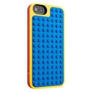 Lego Cell Phone cover Image Lego