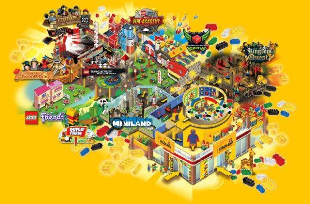 LegoBostonMap