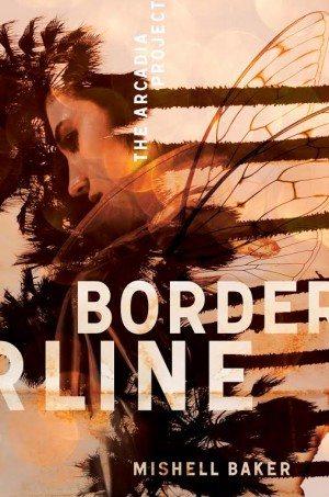 BorderlineCover-300x453