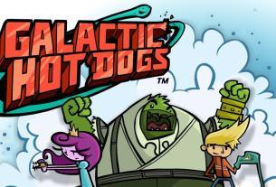 GalacticHotDogsfeature