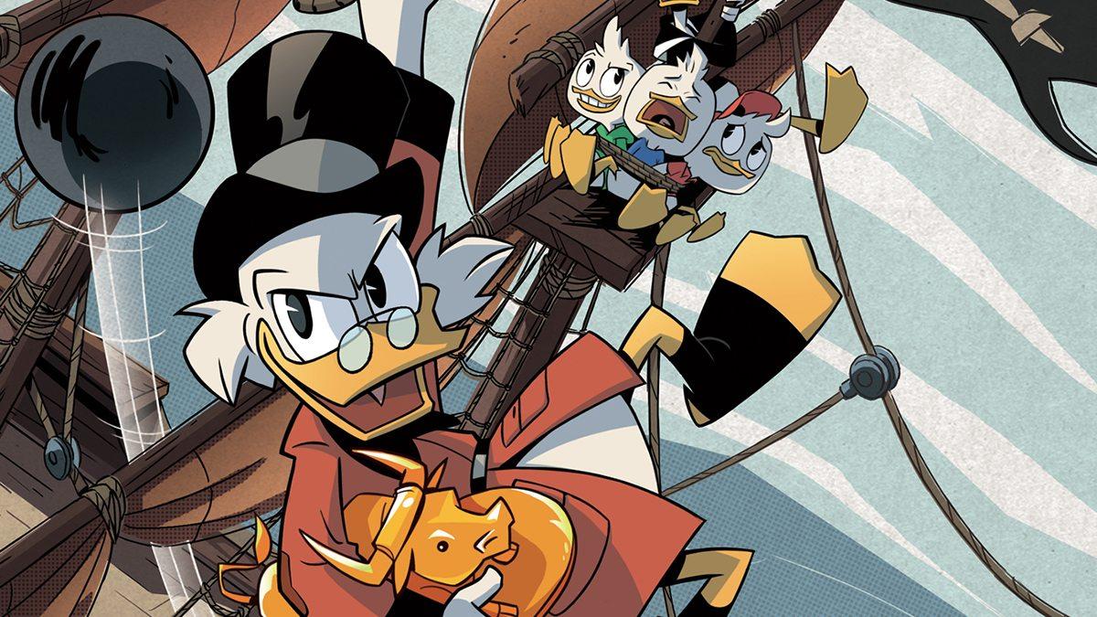 DuckTales 05