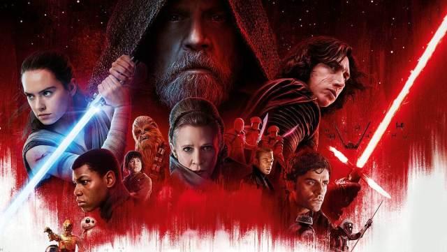 Image vis Lucasfilms/Disney
