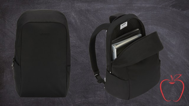 The Path Backpack by Incase Designs \ Image: Incase