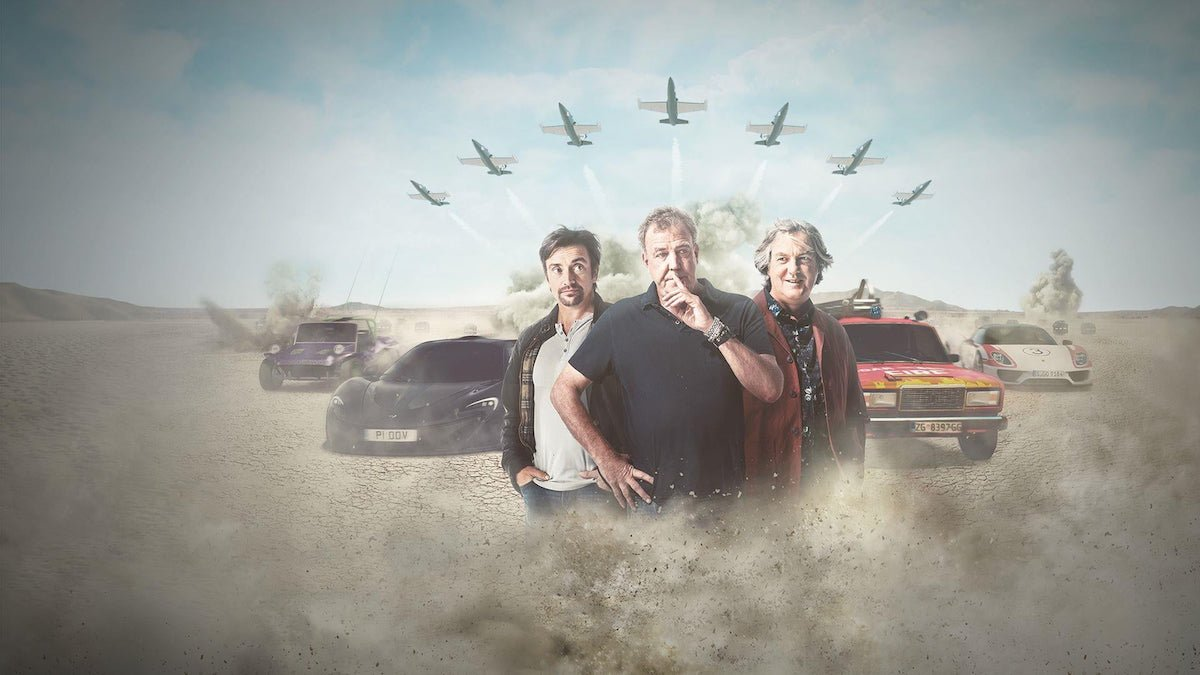 GrandTour3Feature