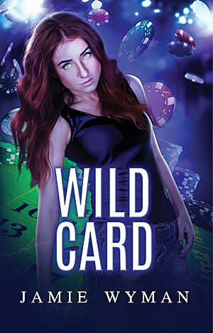Wild Card, Image: Pajamazon Wordworks