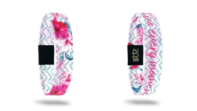 Zox Singles \ Image: Zox Bands