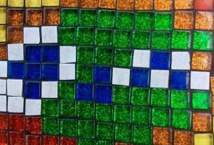 MosaicFeature