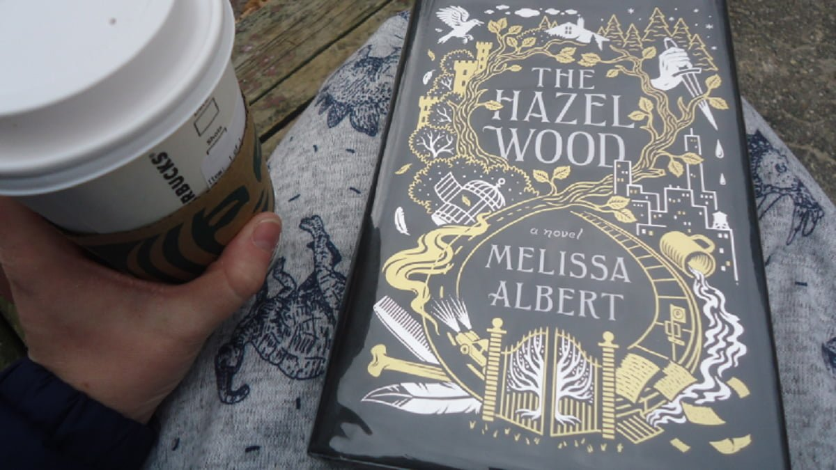 Hazel-Wood-featured