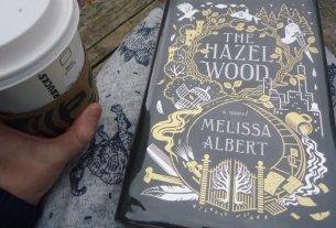 Hazel-Wood-featured