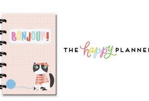 Happy Planner Main Image