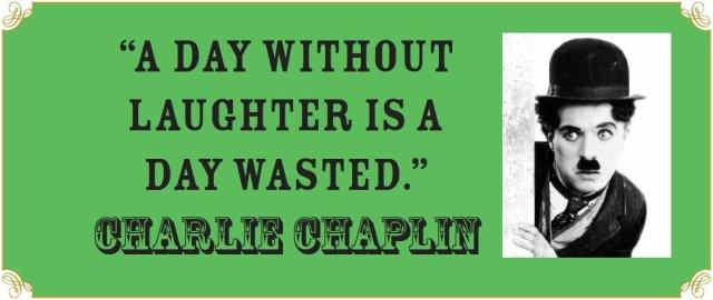 ChaplinQuote