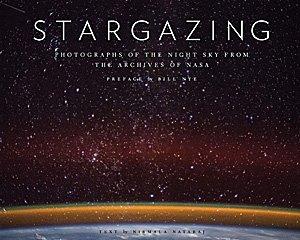 Stargazing, Image: Chronicle