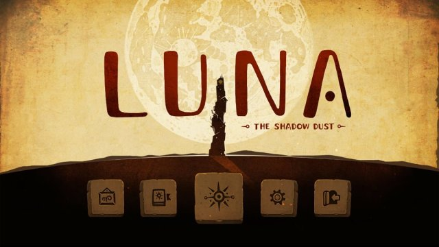 Luna The Shadow Dust, Image: Lantern Studio