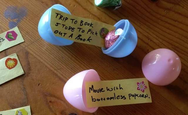 EggNotes