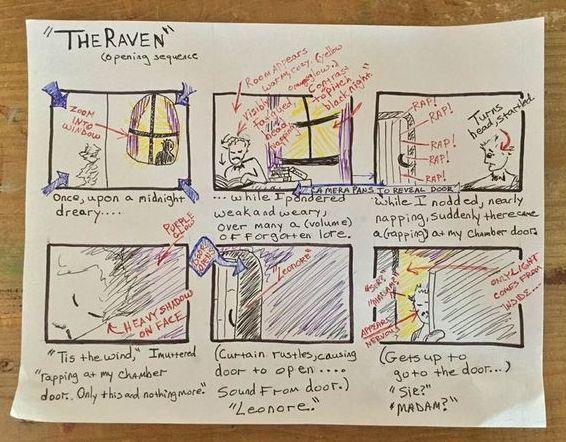 RavenPage1