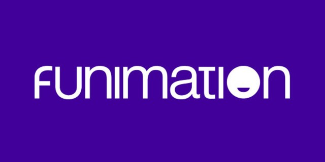 Funimation \ Image: Funimation