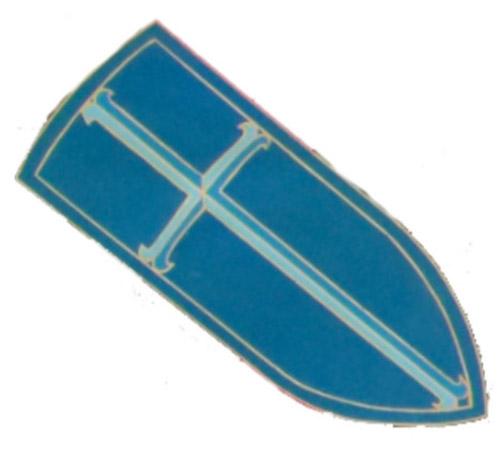 phillipshield