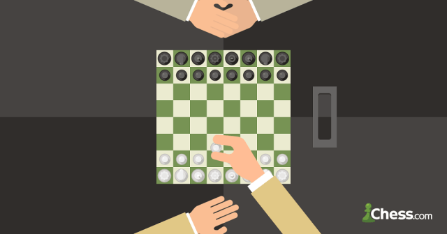 Image from Chess.com