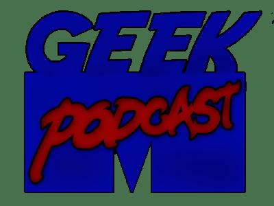 GeekMythosPodcast
