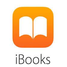 Resultado de imagen para iBooks